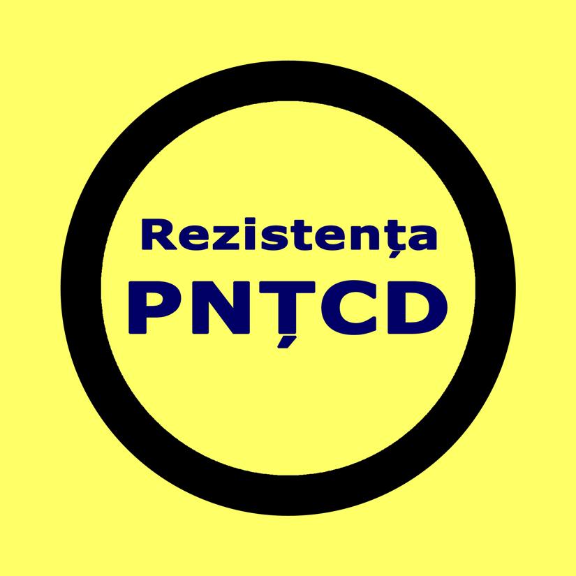 Rezistenta PNTCD