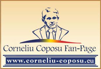Corneliu Coposu Fan Page