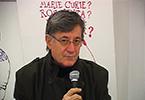 Discurs Dl. Caramitru