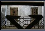 Penitenciarul  Rm  Sarat
