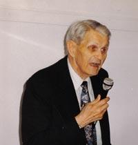 Corneliu Coposu