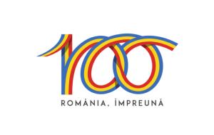 ROMANIA 100 La multi ani !