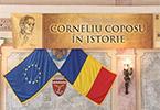 Concurs ed. III - CNSAS