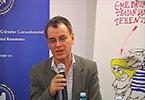 Discurs Dl. Zarojanu: Despre 2014