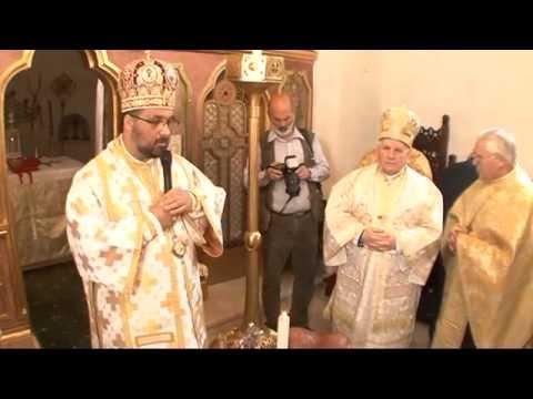 Biserica greco-catolica