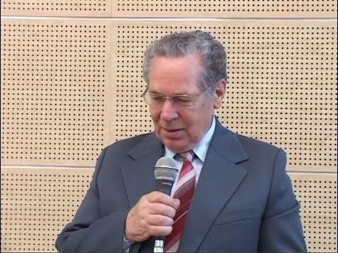 Prof. Ioan Scurtu