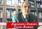 Legionari, Armeni, Ţiriac, Roman