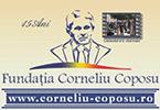 Comemorare Corneliu Coposu partea a III-a